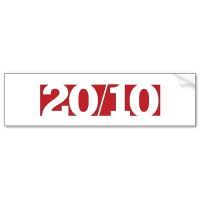 20102010