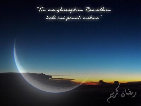 grey Apa Ada Pada Ramadhan Yang Kunanti