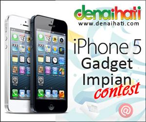 contest-iphone5-300x250