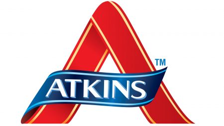 Diet Atkins