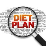 Ulasan 5 Diet Plan Paling Popular