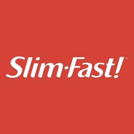 Diet Slim-Fast