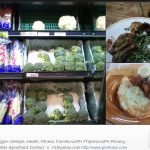 #JomKurusPH Rujukan Menu Lengkap Diet Atkins