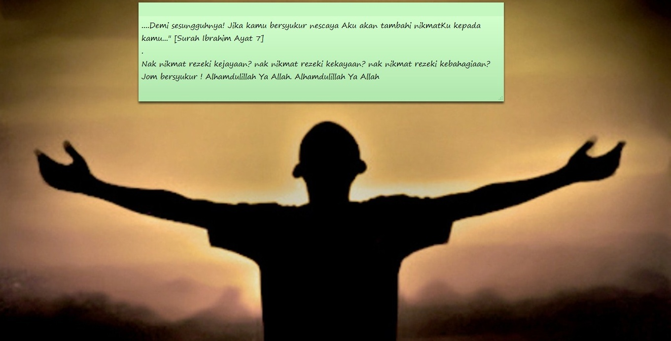 http://profhariz.com/wp-content/uploads/2015/04/Bersyukur.jpg