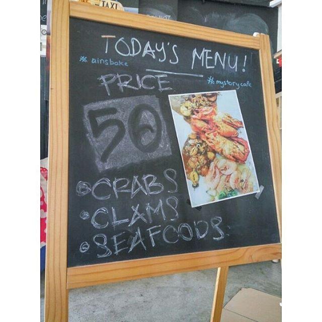 Restoran Sedap di Shah Alam Selangor