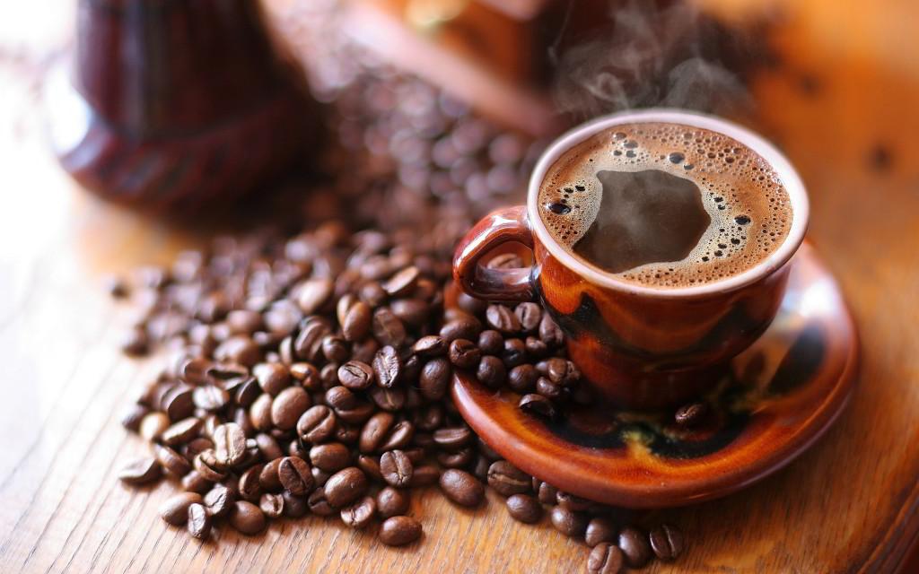 Caffeine.-1024x640