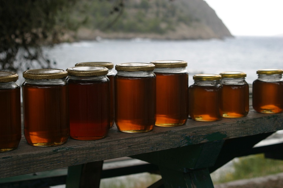 honey-206907_960_720
