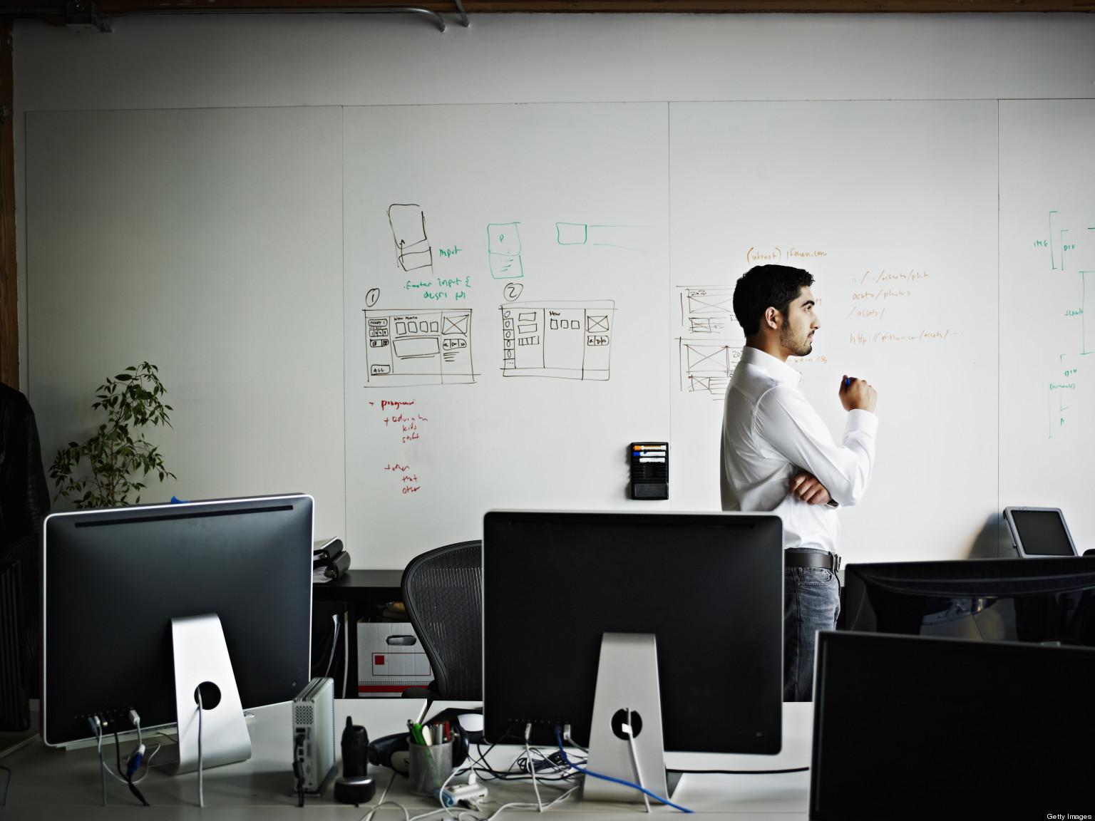 Tips Grafik Design Untuk Marketing
