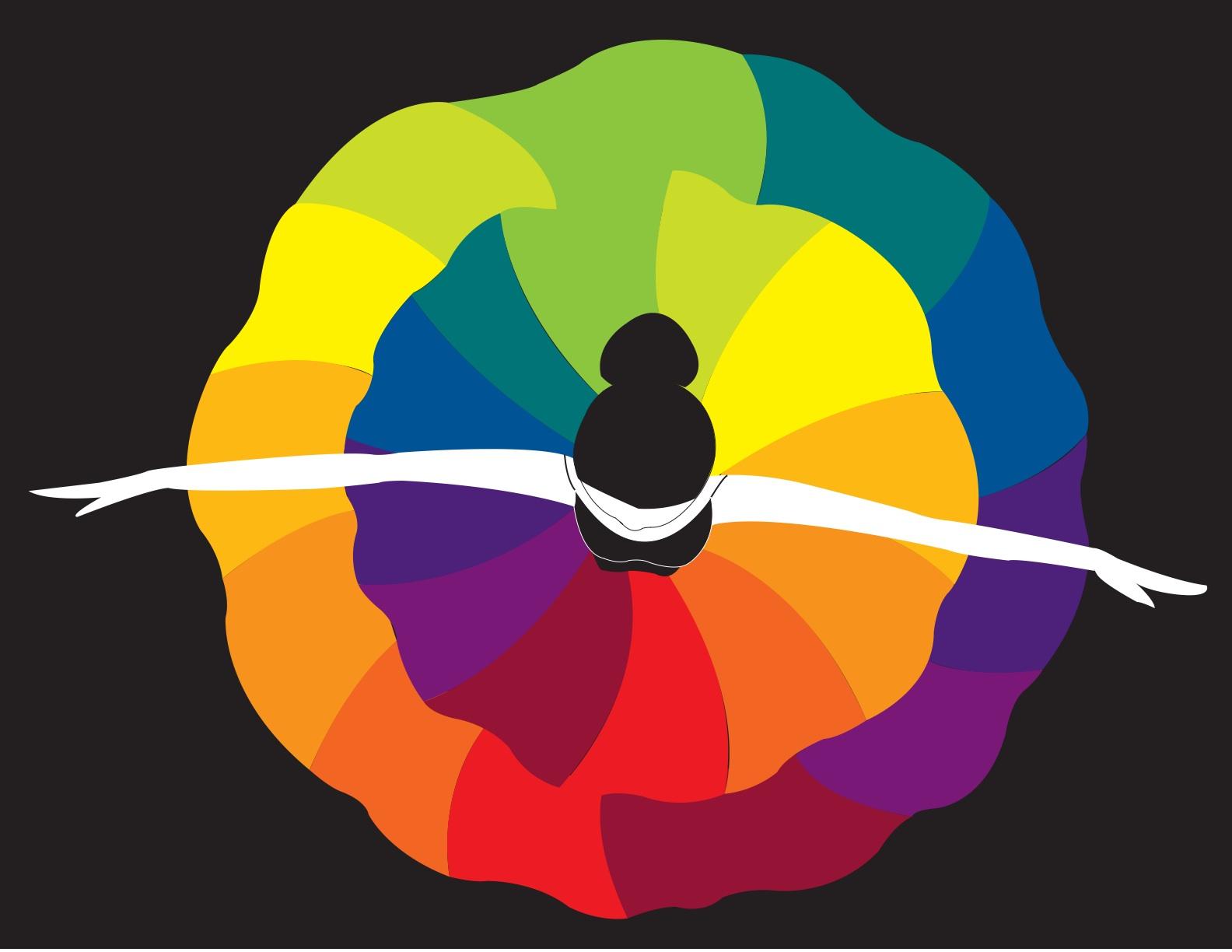 Warna Yang Kontra Penting Untuk Grafik Design
