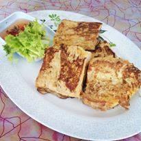 Makanan Yang Paling Sedap di Penang