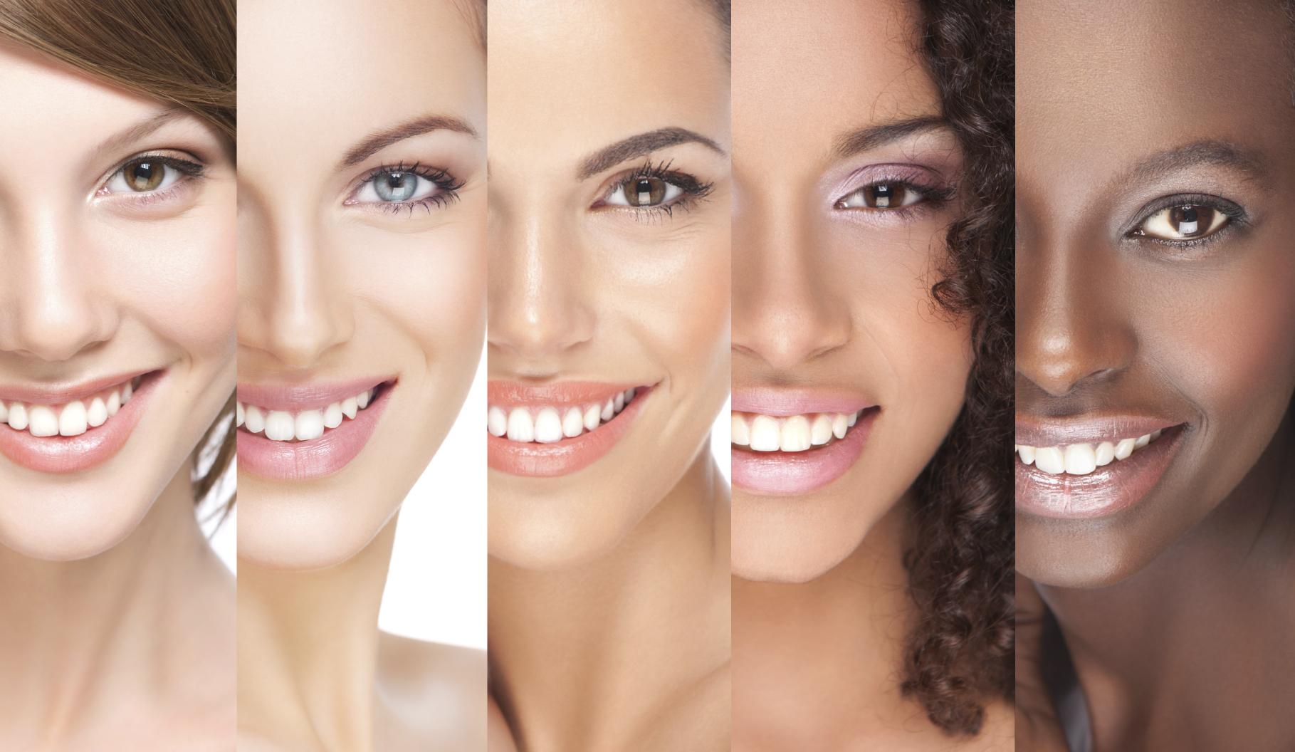 Tisu Pembersih Makeup Untuk Semua Kulit