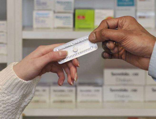 Medical Card Terbaik dan Murah