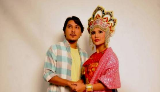 Drama Ulek Mayang - Slot Lagenda TV3