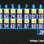 Bowling Bersama Kembar Mengubati Semangat