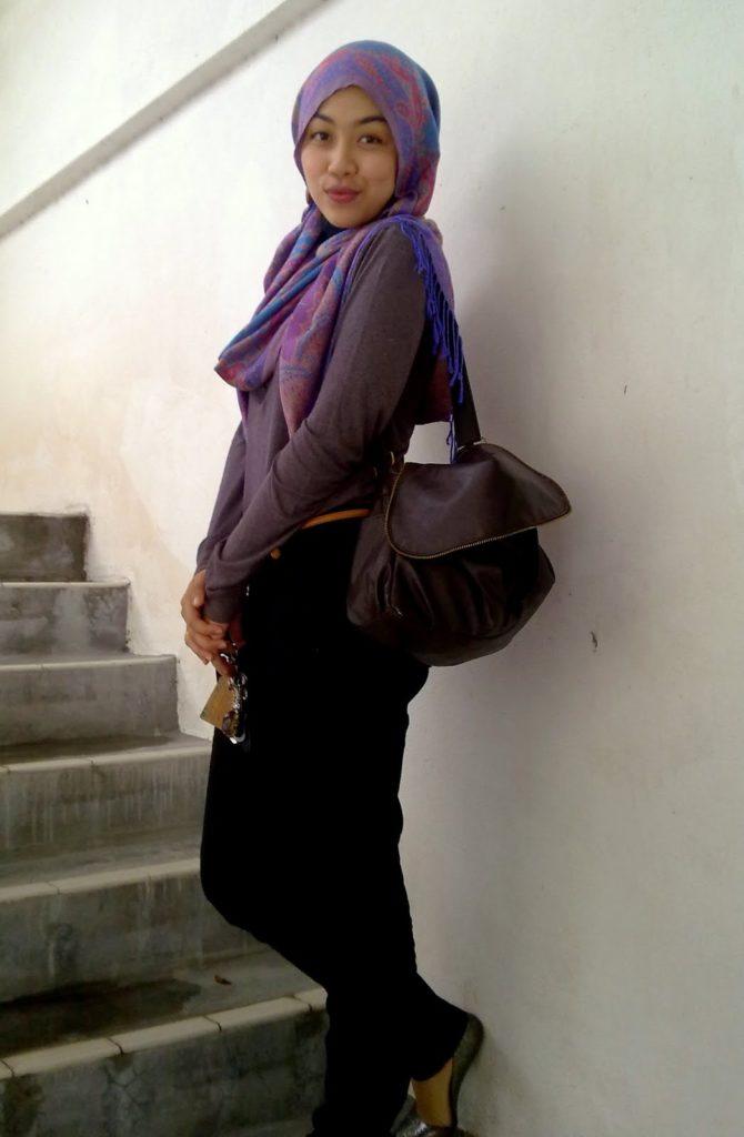 Tasha Manshahar be Mine