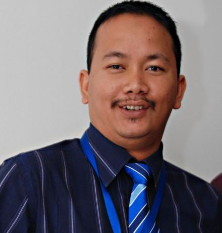 Gambar Eyriqazz Vs Denaihati Blogger Malaysia