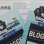 nuffnang blogopolis 2012