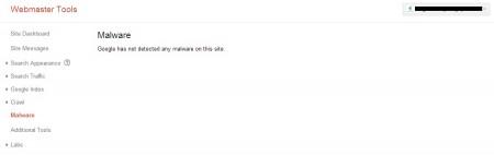 Malware Checking