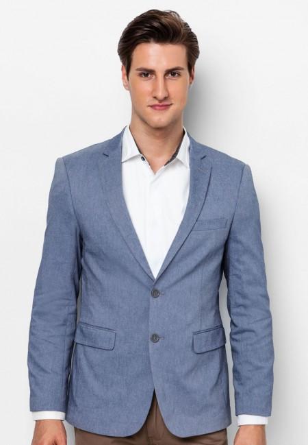 http://www.zalora.com.my/men/clothing/jackets-and-coats/