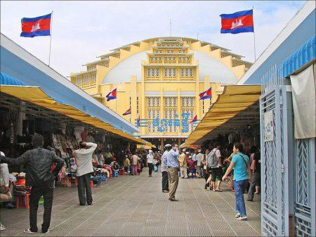 799px-Le_marché_central_(Phnom-Penh)_(6847539946)