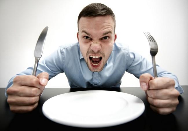 diet-tak-perlu-berlapar