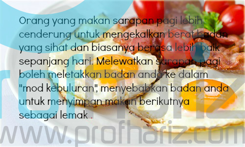 Awas! Hanya Makan Buah di Malam Hari Bisa Ganggu Kesehatan