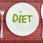 Nak Kurus Kena Diet, Tak Perlu Makan