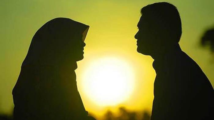 suami-istri-sapaan