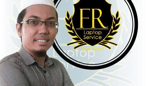 fr laptop servis laptop murah di kuala lumpur