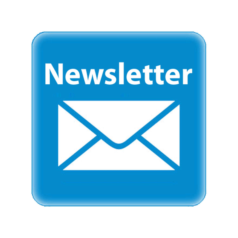 Newsletter fungsi email autoresponder terbaik