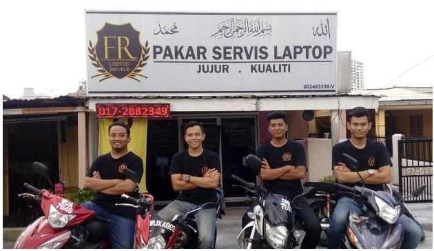 delivery_repair_laptop_di_kl
