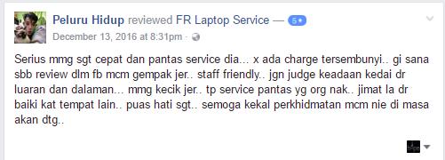 repair laptop murah di kuala lumpur