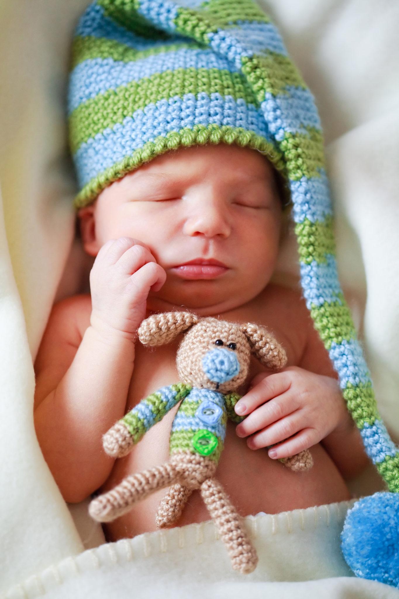 Cara Untuk Tambah Susu Ibu