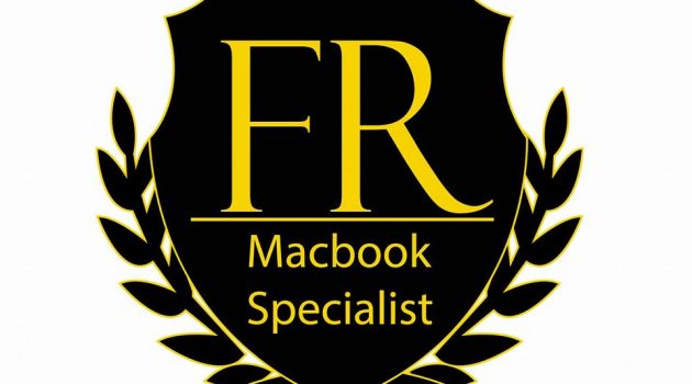 FR Macbook Specialist