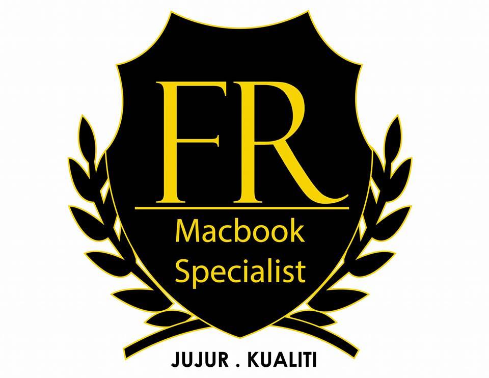 FR Macbook Specialist