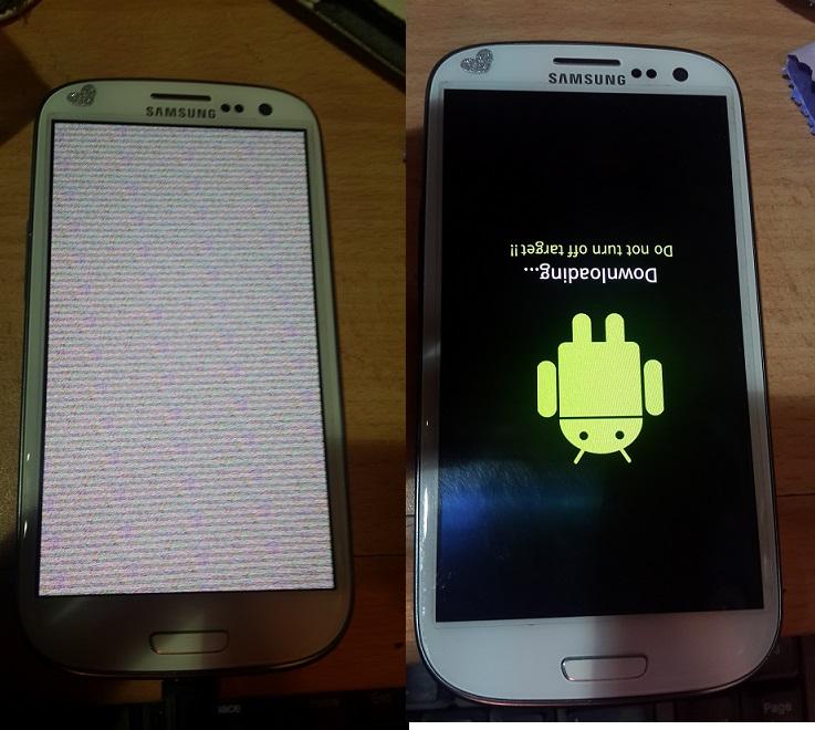 Kedai Repair Board Handphone