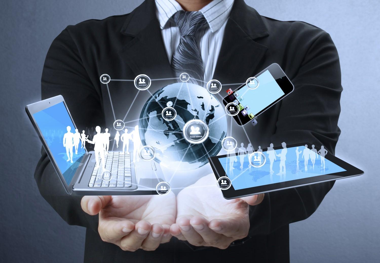 Peluang Perniagaan Online Bekerja