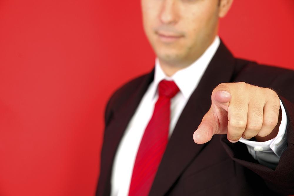 Peluang Perniagaan Online dengan Internet