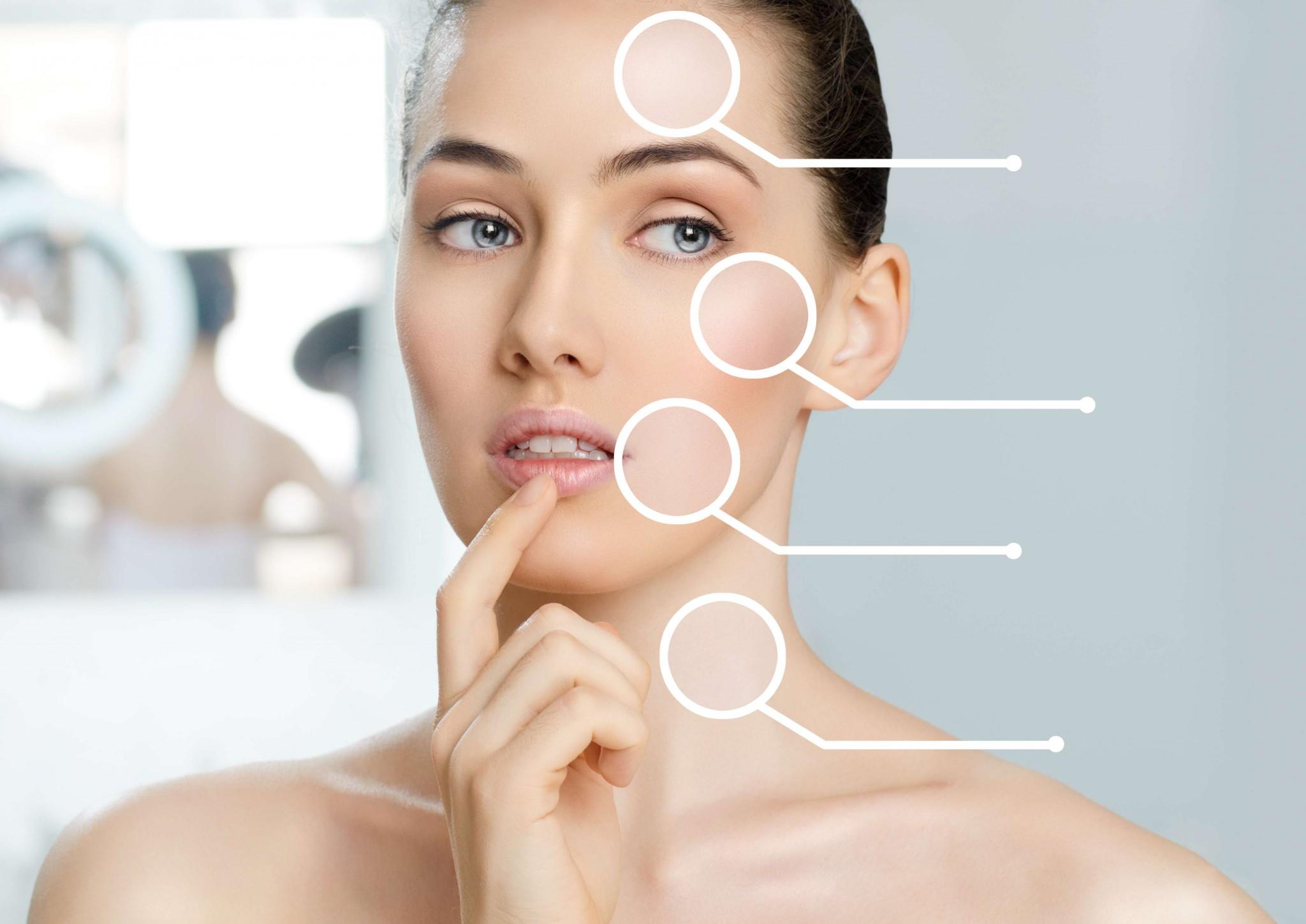 Cara merawat kulit rosak akibat merkuri
