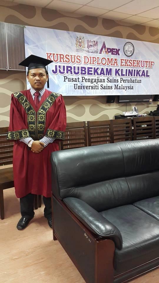 Rawatan Bekam di Johor Bahru Terbaik