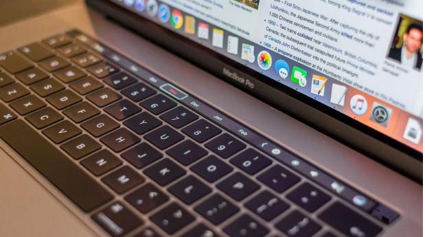 Repair Logic Board Macbook