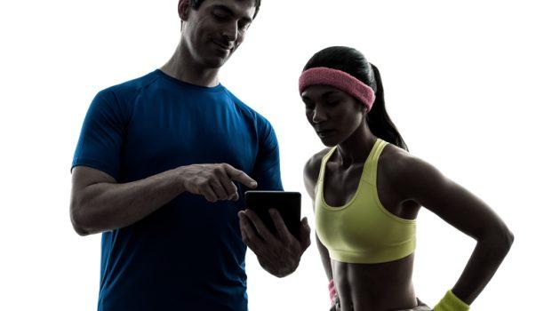 30 hari sihat tips kurus dalam masa sebulan