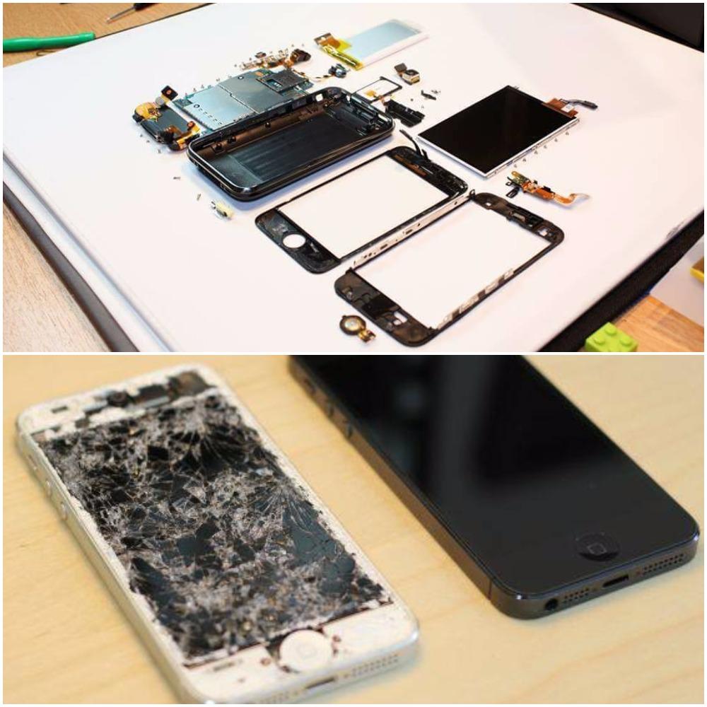 Kedai Repair iPhone Murah Di Ampang, Kuala Lumpur | Sepantas 30 ...
