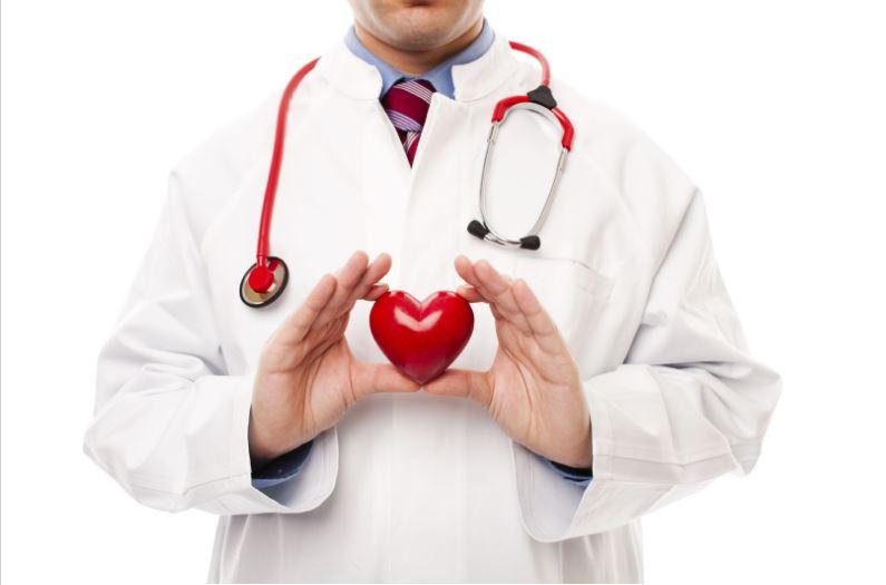 Tips Penawar Penyakit Kronik