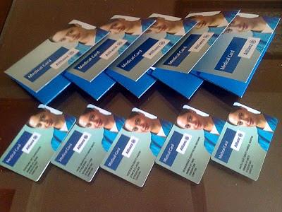 Allianz Malaysia Medical Card Terbaik