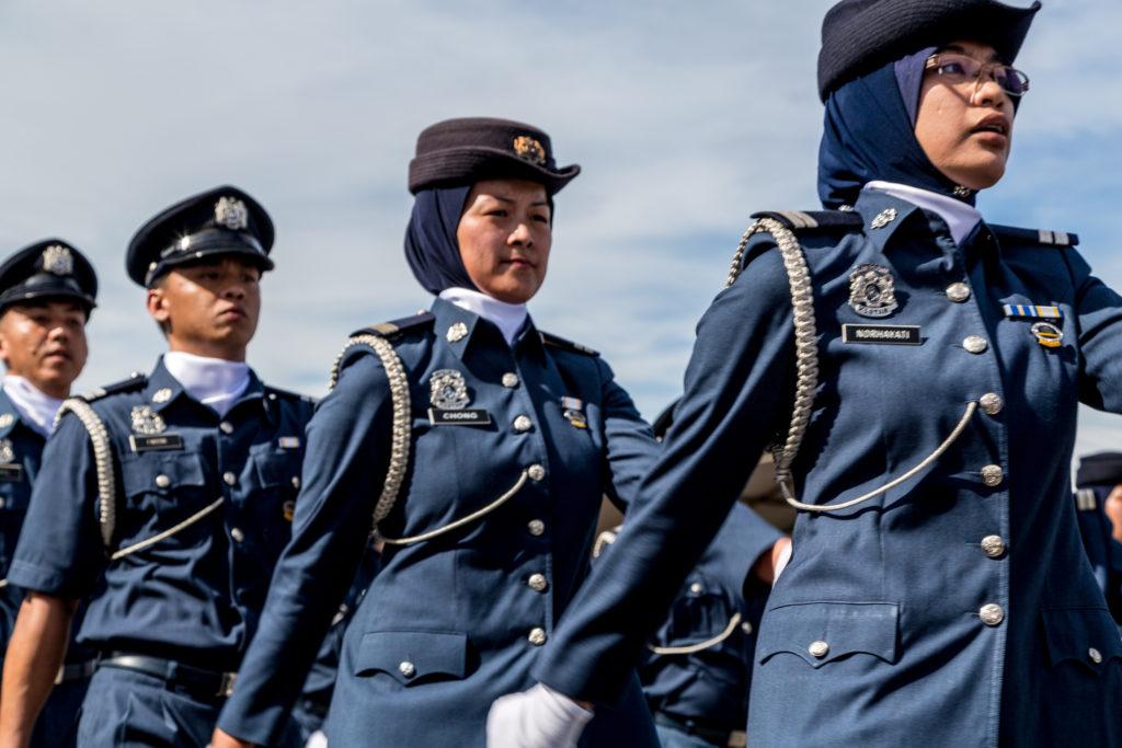 Soalan Yang Biasa Ditanya Semasa Temuduga Penguasa Kastam W41 Sesi 2017