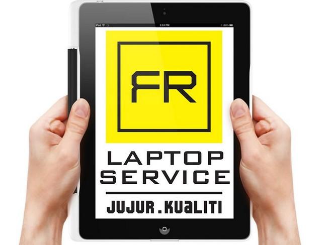 FR-laptop-service