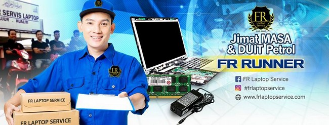 FR-runner-servis-ambil-dan-hantar-laptop