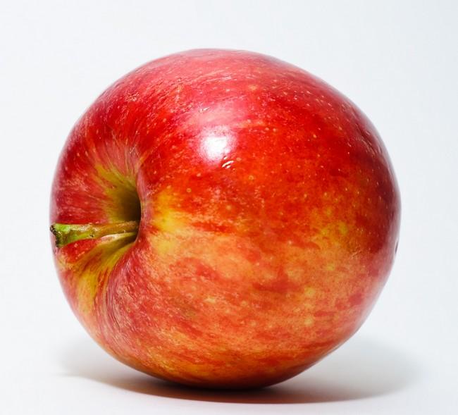 buah-epal