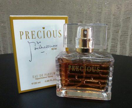 Tips Untuk Membeli Perfume Paling Wangi Preciuous